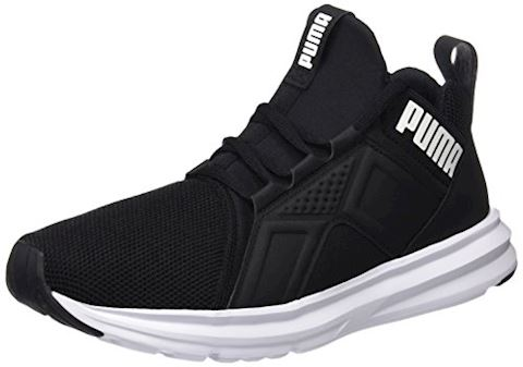 Puma Enzo Mesh Men's Running Shoes Image