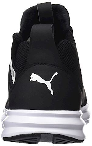 Puma Enzo Mesh Men's Running Shoes Image 2