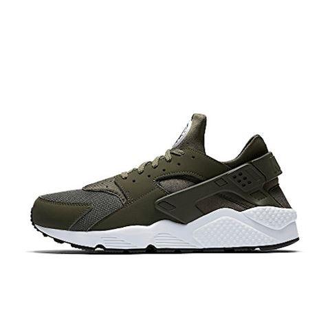 Nike Air Huarache Men's Shoe Image
