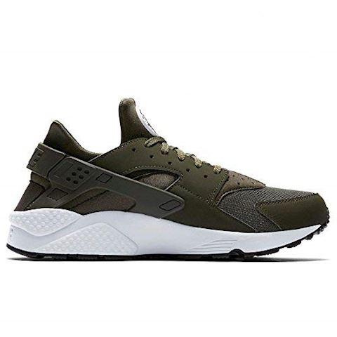 Nike Air Huarache Men's Shoe Image 2