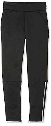 adidas Z.N.E. 3.0 Pants Image