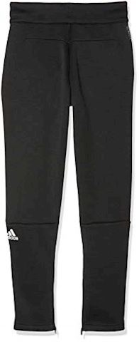 adidas Z.N.E. 3.0 Pants Image 2