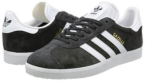 adidas Gazelle Shoes Image 12