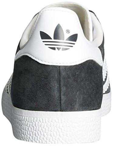 adidas Gazelle Shoes Image 15