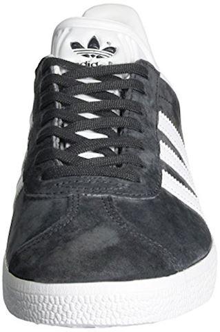 adidas Gazelle Shoes Image 17