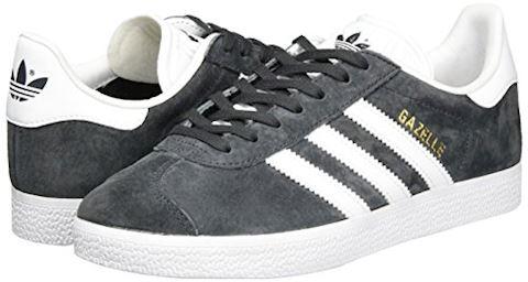 adidas Gazelle Shoes Image 18