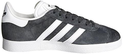 adidas Gazelle Shoes Image 19