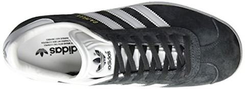 adidas Gazelle Shoes Image 20