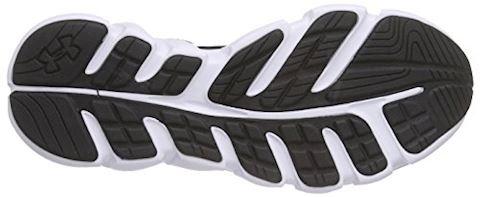 Under Armour Women's UA Micro G Assert 6 Running Shoes Image 3