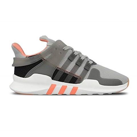 huge discount f6b1d 08796 adidas EQT Support ADV W Grey Two  Grey Five  Charcoral Image