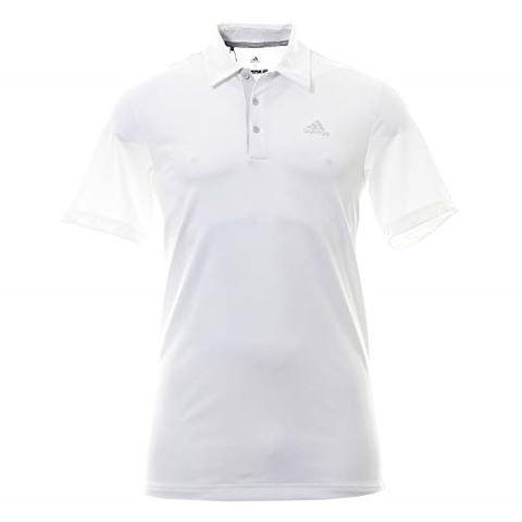 adidas Ultimate 365 Polo Shirt Image