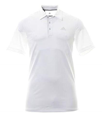adidas Ultimate 365 Polo Shirt Image 2