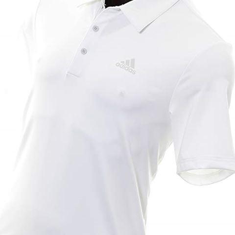 adidas Ultimate 365 Polo Shirt Image 3