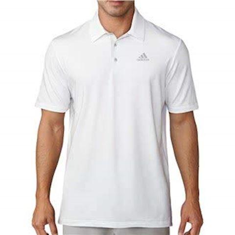 adidas Ultimate 365 Polo Shirt Image 5
