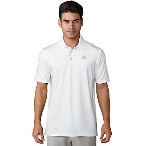 adidas Ultimate 365 Polo Shirt Image 6