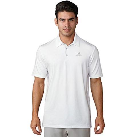 adidas Ultimate 365 Polo Shirt Image 7