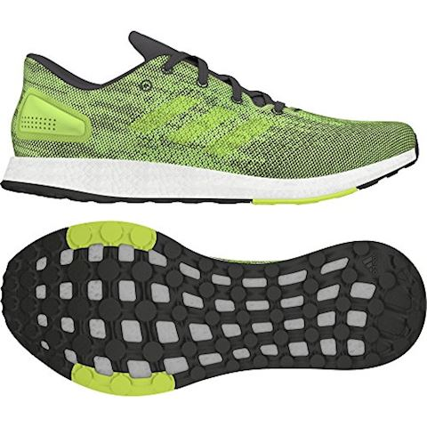 adidas PureBOOST DPR Shoes Image