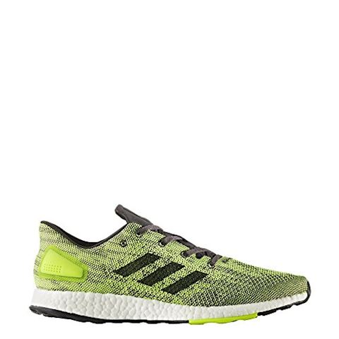 adidas PureBOOST DPR Shoes Image 3