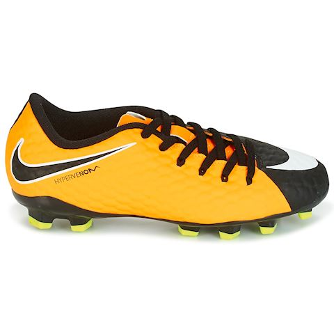 Nike Jr. Hypervenom Phelon 3 FG