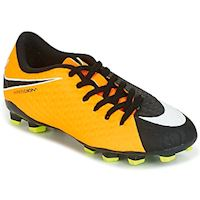 58e16df3f Nike Jr. Hypervenom Phelon 3 FG