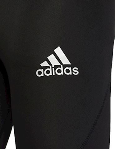 adidas Baselayer Alphaskin Sport Tights Long - Black Image 3