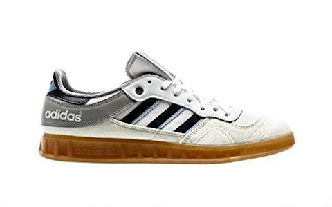 adidas Liga Shoes Image