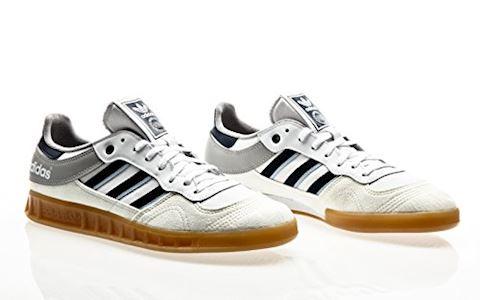 adidas Liga Shoes Image 2
