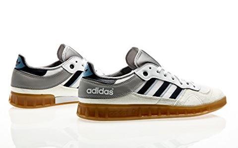 adidas Liga Shoes Image 3