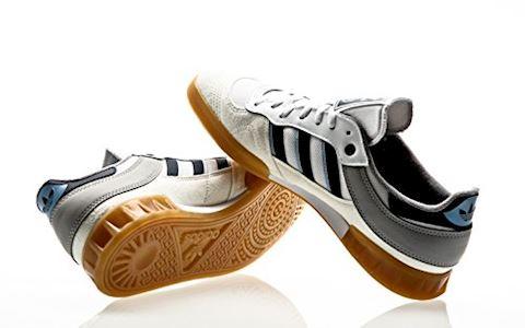 adidas Liga Shoes Image 4
