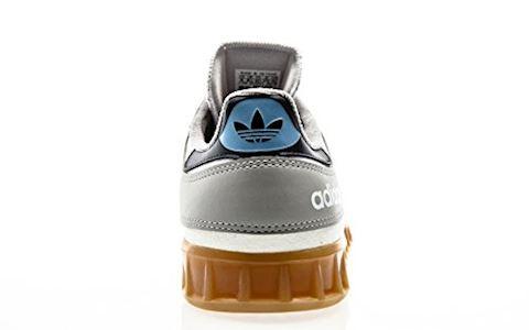 adidas Liga Shoes Image 5