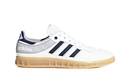 adidas Liga Shoes Image 6