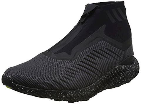 aaaea627f8065 adidas alphabounce 5.8 Zip Shoes Image 6