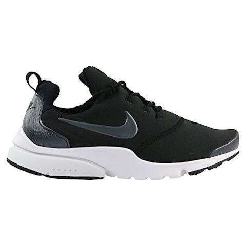 Nike Presto Fly SE Women's Shoe - Black Image