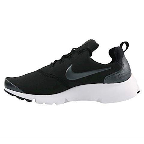 Nike Presto Fly SE Women's Shoe - Black Image 2