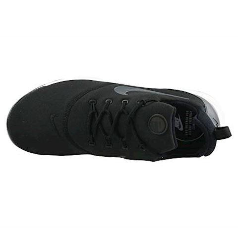 Nike Presto Fly SE Women's Shoe - Black Image 3