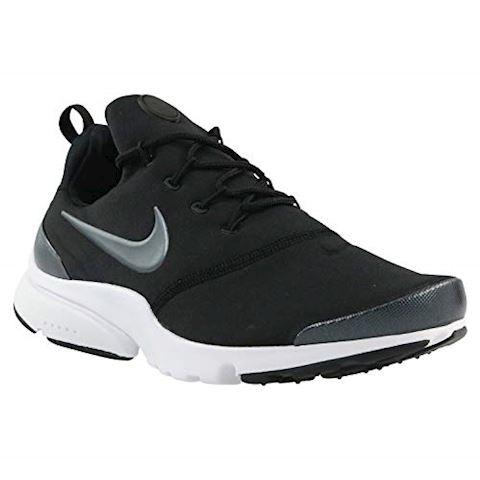 Nike Presto Fly SE Women's Shoe - Black Image 4