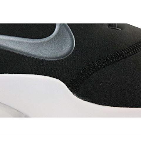 Nike Presto Fly SE Women's Shoe - Black Image 6