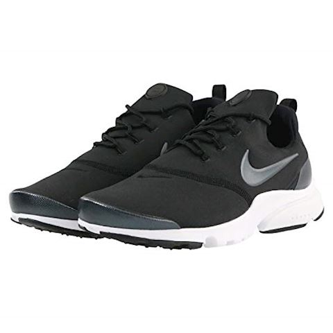 Nike Presto Fly SE Women's Shoe - Black Image 7