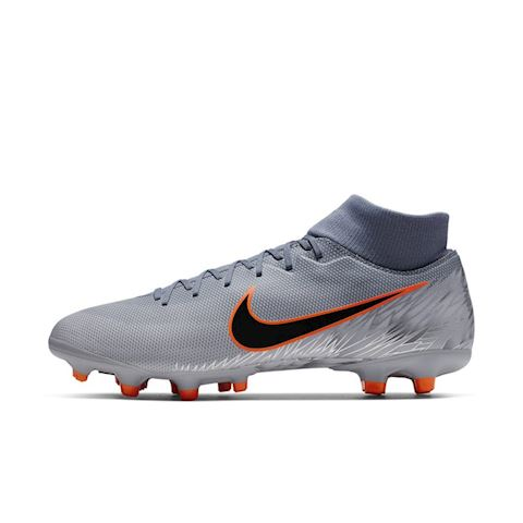 brand new 13f61 f892e nike mercurial superfly 5 cheap