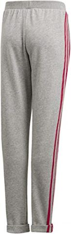 adidas Hooded Track Suit Image 6