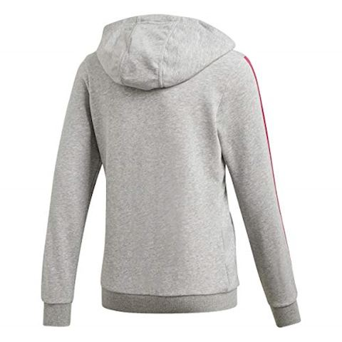adidas Hooded Track Suit Image 7
