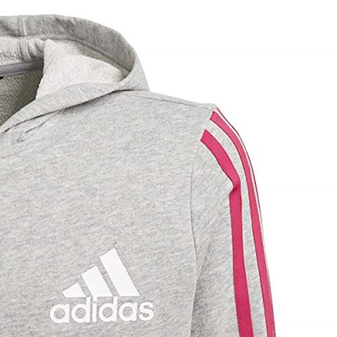 adidas Hooded Track Suit Image 8