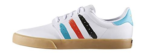 adidas Seeley Court Shoes Image