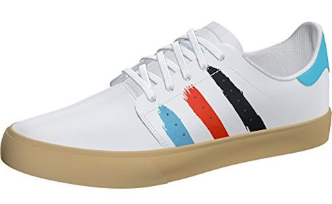 adidas Seeley Court Shoes Image 2