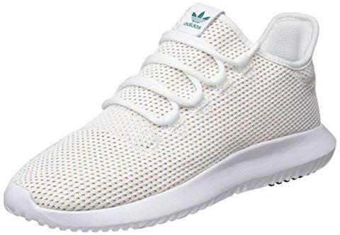 the best attitude 241ee aa962 adidas Tubular Shadow Shoes