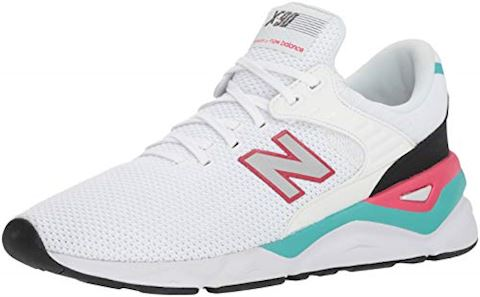 New Balance X90 - Men Shoes Image