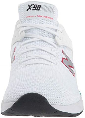 New Balance X90 - Men Shoes Image 4