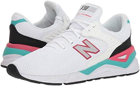 New Balance X90 - Men Shoes Image 5