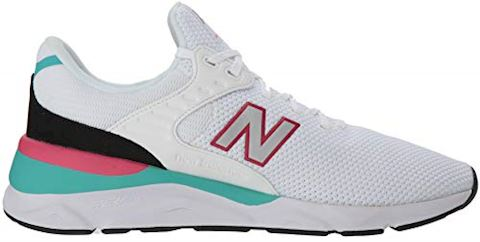 New Balance X90 - Men Shoes Image 6