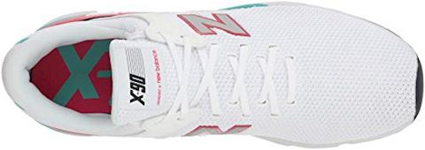 New Balance X90 - Men Shoes Image 7